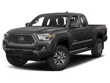 2019_Toyota_Tacoma 4WD__ Moosic PA