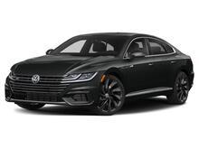 2019_Volkswagen_Arteon_SEL Premium R-Line_ Ramsey NJ