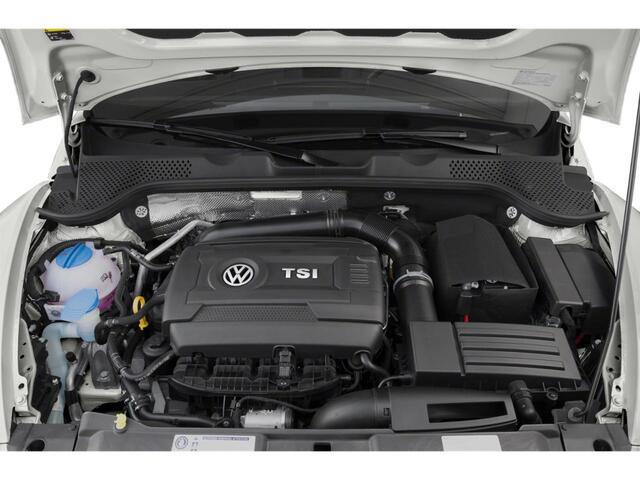 2019 Volkswagen Beetle Convertible Final Edition SE Ramsey NJ