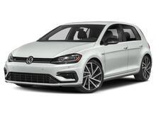 2019_Volkswagen_Golf R__ Kihei HI