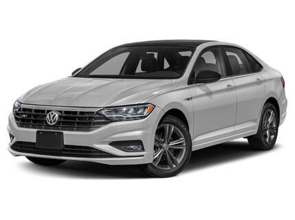 2019_Volkswagen_Jetta__ Scranton PA