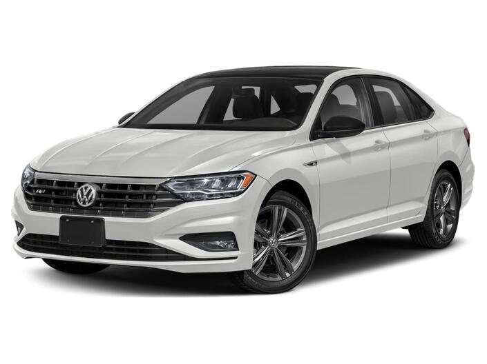 2019 Volkswagen Jetta  Sheboygan WI
