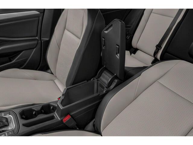 2019 Volkswagen Jetta 1.4T R-LINE AUTO Yakima WA