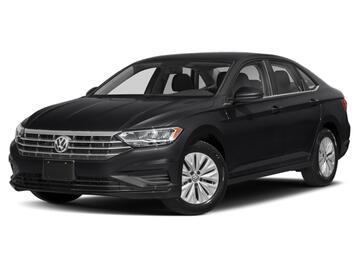 2019_Volkswagen_Jetta_1.4T S_ Santa Rosa CA