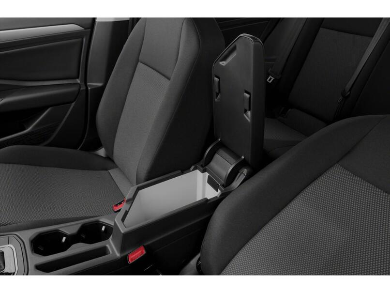 2019 Volkswagen Jetta 1.4T S Salisbury MD