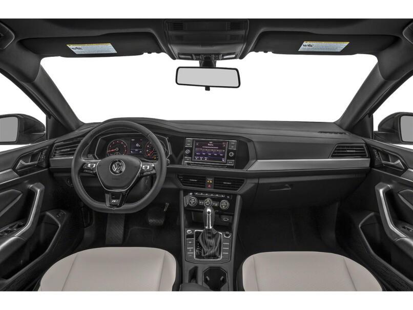 2019 Volkswagen Jetta R-Line ** VW CERTIFIED ** Salisbury MD