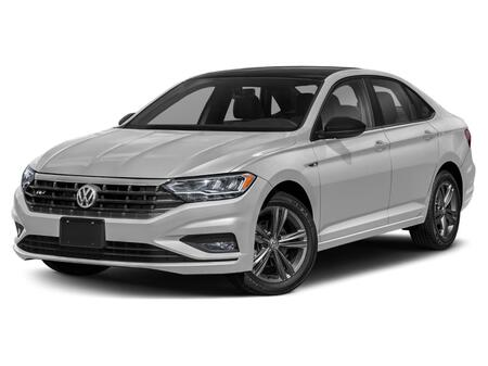 2019_Volkswagen_Jetta_R-Line Cold Weather Package_ Salisbury MD