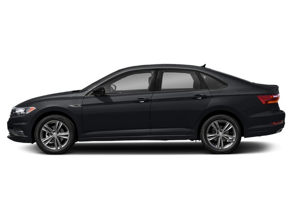 2019 Volkswagen Jetta R-Line Keene NH