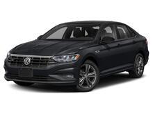 2019_Volkswagen_Jetta_R-Line_ Yakima WA