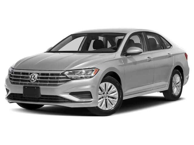2019 Volkswagen Jetta SE Ramsey NJ