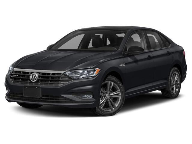 2019 Volkswagen Jetta SE Yakima WA