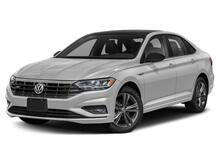 2019_Volkswagen_Jetta_SE_ Yakima WA
