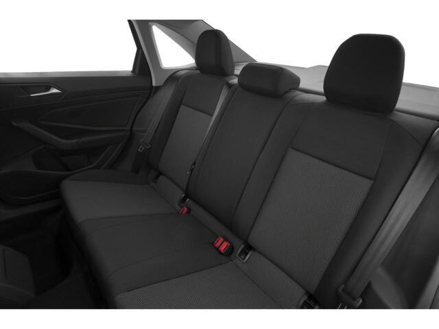 2019 Volkswagen Jetta SEL AUTO Yakima WA