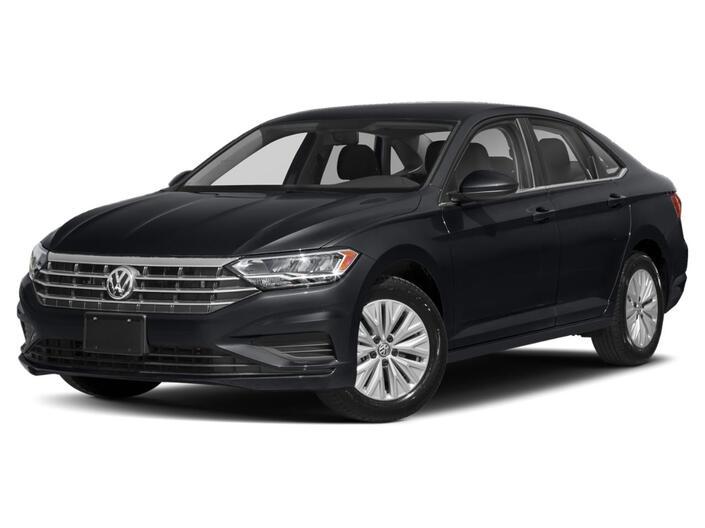 2019 Volkswagen Jetta SEL Auto w/SULEV Conroe TX