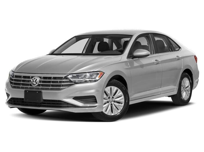 2019 Volkswagen Jetta SEL Auto w/SULEV Providence RI