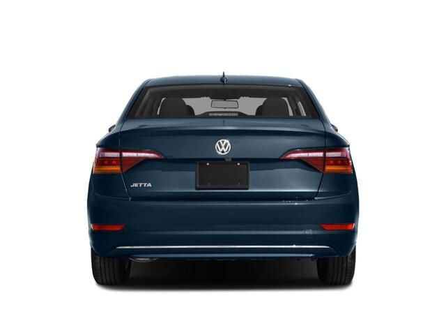 2019 Volkswagen Jetta SEL Kihei HI