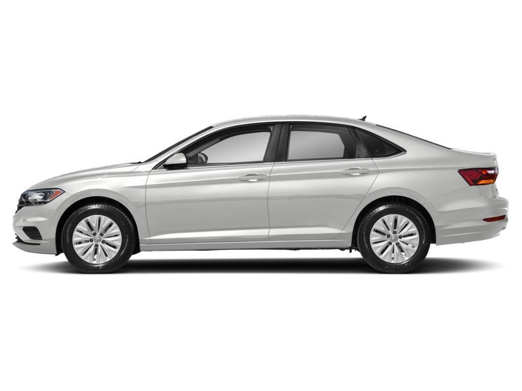 2019 Volkswagen Jetta SEL Premium Keene NH