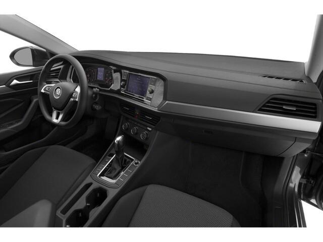2019 Volkswagen Jetta SEL Premium Ramsey NJ