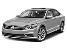 2019_Volkswagen_Passat_Wolfsburg Edition_ Plano TX
