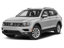 2019_Volkswagen_Tiguan_2.0T S 4MOTION_ Yakima WA