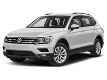 2019_Volkswagen_Tiguan_2.0T SEL 4MOTION_ Yakima WA