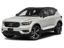 2019_Volvo_XC40_T5 R-Design AWD_ Plano TX