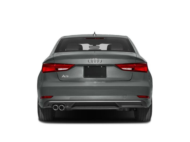 2020 Audi A3 2.0T Premium S Line AWD ** Pohanka Certified 10 Year / 100,000 Salisbury MD