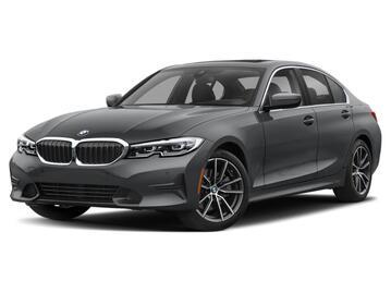 2020_BMW_3 Series_330i xDrive_ Santa Rosa CA