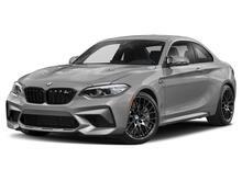 2020_BMW_M2_Competition_ Kihei HI