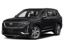 2020_Cadillac_XT6_AWD Sport_ Wichita Falls TX