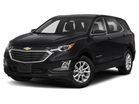 2020_Chevrolet_Equinox_LT 2LT_ Salisbury MD