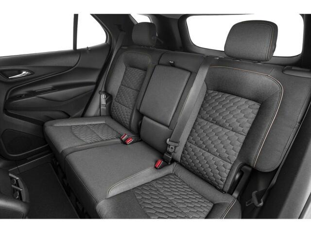 2020 Chevrolet Equinox LT AWD Plano TX
