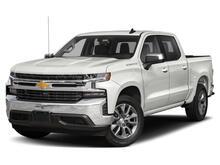 2020_Chevrolet_Silverado 1500_High Country_ Yakima WA