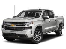 2020_Chevrolet_Silverado 1500_LT_ Yakima WA