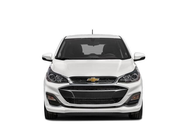 2020 Chevrolet Spark 1LT Campbellsville KY