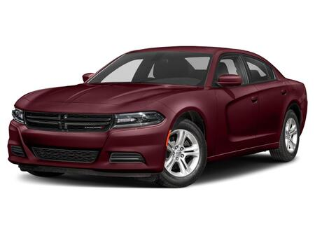 2020_Dodge_Charger_R/T_ Salisbury MD