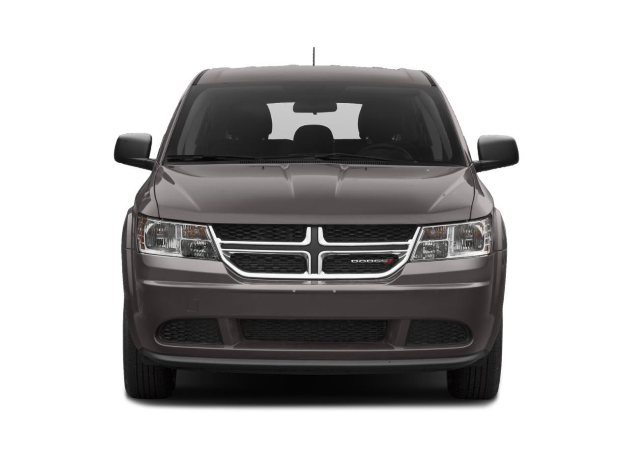 2020 Dodge Journey SE (FWD) Oshkosh WI