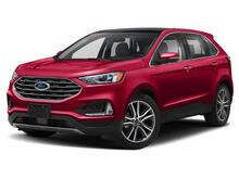 2020_Ford_Edge_SEL AWD_ Sault Sainte Marie ON