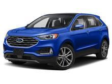 2020_Ford_Edge_Titanium_ Roseville CA