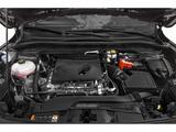 2020 Ford Escape S Arecibo PR