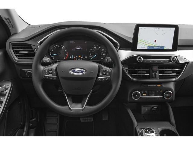 2020 Ford Escape SE Sault Sainte Marie ON