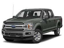 2020_Ford_F-150_XLT SuperCrew 5.5-ft. Bed 2WD_ Plano TX