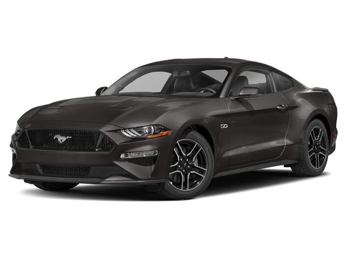 2020 Ford Mustang GT Premium Lexington KY
