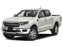 2020_Ford_Ranger__ Roseville CA