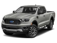 2020_Ford_Ranger_4X4 SUPERCREW XLT_ Sault Sainte Marie ON