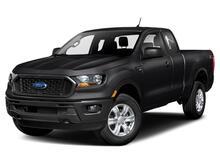 2020_Ford_Ranger_LARIAT_ Sault Sainte Marie ON