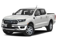2020_Ford_Ranger_LARIAT_ Sault Sainte Marie ON