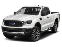 2020 Ford Ranger XLT South Burlington VT