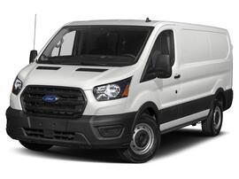 2020_Ford_Transit Cargo Van_T350_ Phoenix AZ