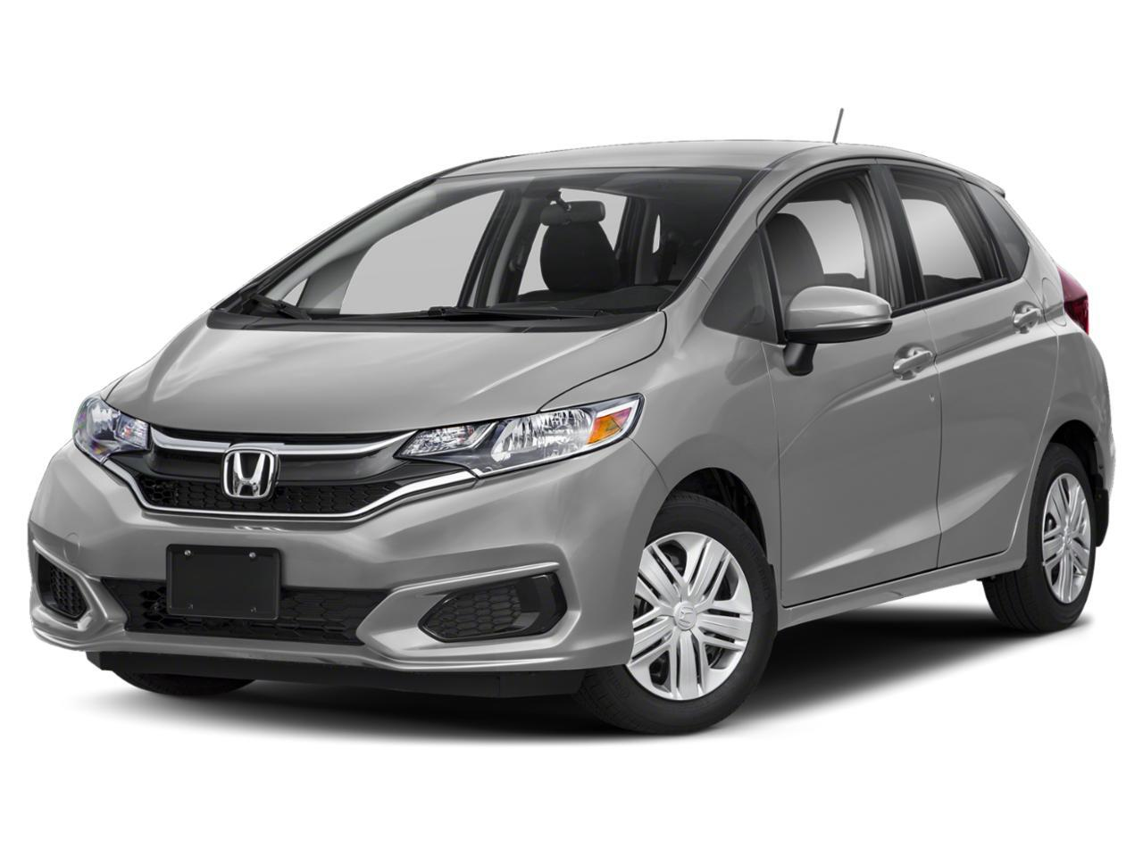 2020 Honda Fit LX Gladstone OR